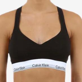 Calvin Klein øvrigt tøj