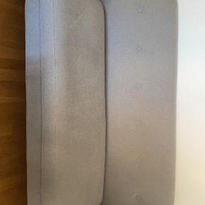 JYSK 2-personers sofa
