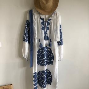 Varenyky Fashion kjole