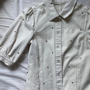 Gestuz skjorte