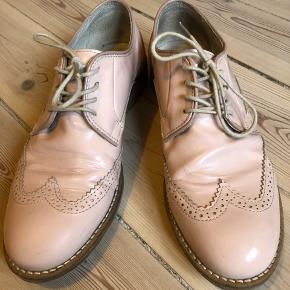 Pavement andre sko & støvler