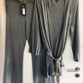 Rituals Homewear