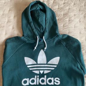 Adidas Originals sportstøj