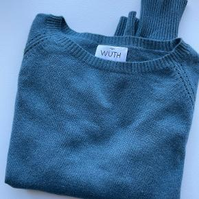 WUTH Cashmere sweater
