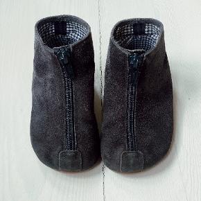 Pépé Andre sko til drenge