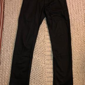 Jeans fra Tiger of Sweden, model Iggy.  Str W32 L32  Aldrig brugt!