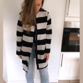 Part Two frakke