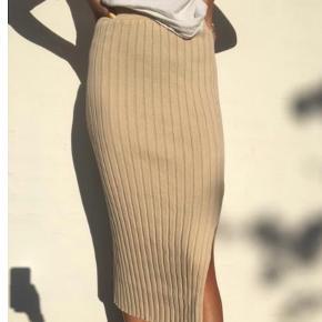 Designby Si nederdel