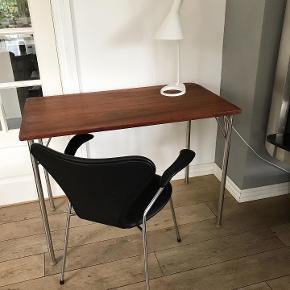 Arne Jacobsen spisebord