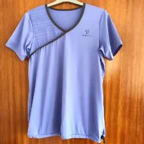 Carite t-shirt