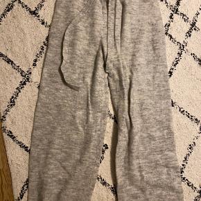 Sælger disse lækre homewear bukser. Kom med et bud ☀️