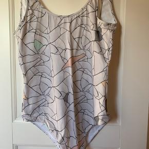 Stine Goya Badetøj & beachwear