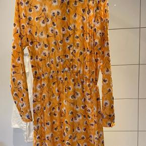 Libertine-Libertine kjole