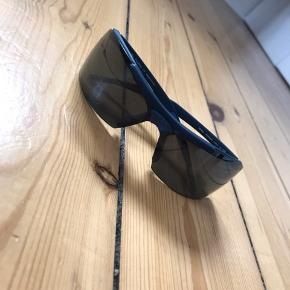 Solbriller fra Zerorh+. Aldrig brugt 🌼