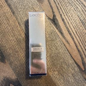 Absolue lip balm helt ny aldrig brugt