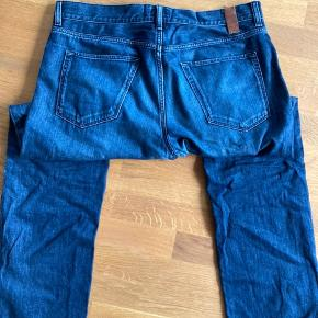 Hugo boss jeans. Str. 36/34.