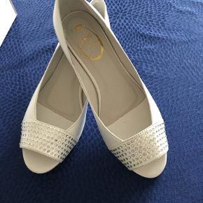 Friis & Company sko & støvler