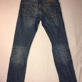 Jeans, Levi's, str 30/32
