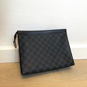 Louis Vuitton clutch