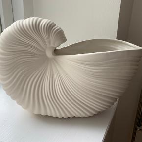 Ferm Living vase