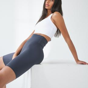 Adanola shorts