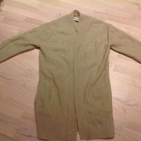 Lækker bluse ca. Str- 38-40