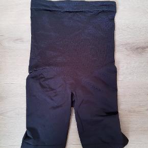 Maidenform strømper & tights