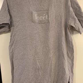 Forét t-shirt