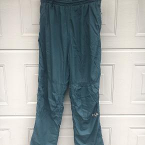 Fila bukser & shorts