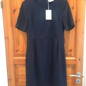 Super fin klassisk Mads Nørgård kjole.