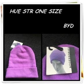 Hue str one size nyt byd