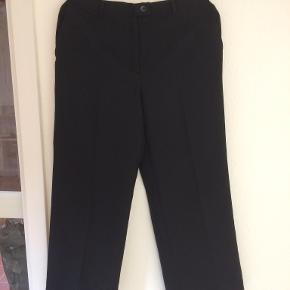 Zavanna bukser