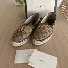 Gucci andre sko & støvler