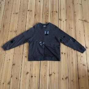 Heliot Emil sweater