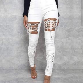 Manière De Voir jeans