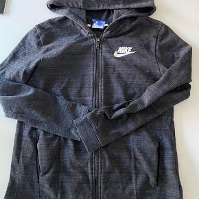 Nike Sb cardigan