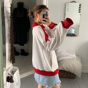 PUMA sweater