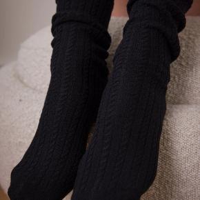 O'TAY strømper & tights