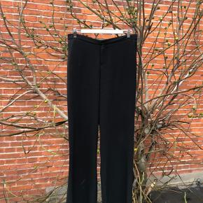 Sand Copenhagen bukser