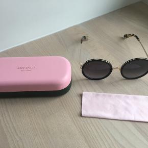 Kate Spade solbriller
