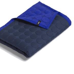 Hay sengetæppe str 200x230. Kan afhentes i Esbjerg