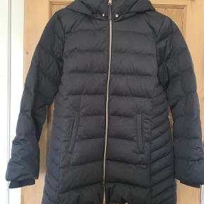 Street One frakke