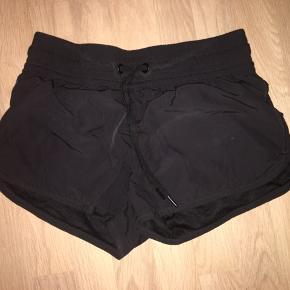 Shorts H&M str s Trøje ukendt str s