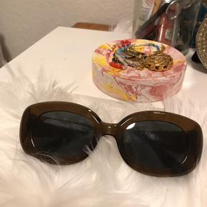Retro solbriller Pris er ekskl forsendelse