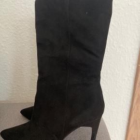 Nelly Trend støvler