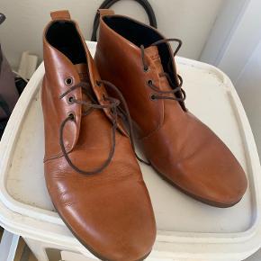 Royal Republic støvler