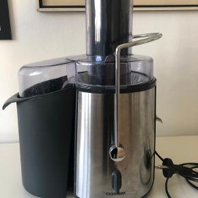 Melissa køkkenmaskine