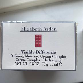 Elizabeth Arden Hudpleje