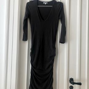 James Perse kjole