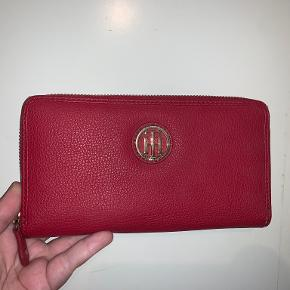 Tommy Hilfiger anden accessory